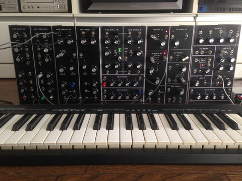 Synth_1200size_4
